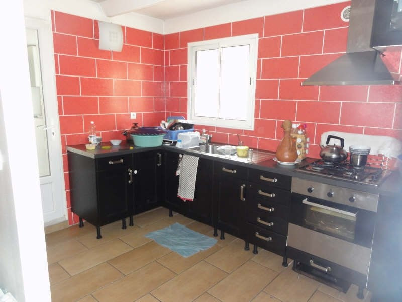 Vente maison / villa Avignon 259000€ - Photo 3