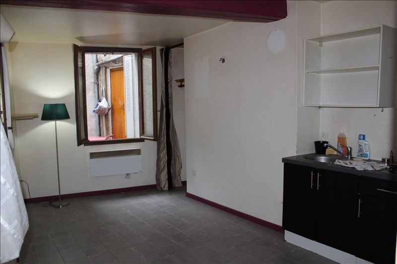 Investment property house / villa Auxerre 94000€ - Picture 6