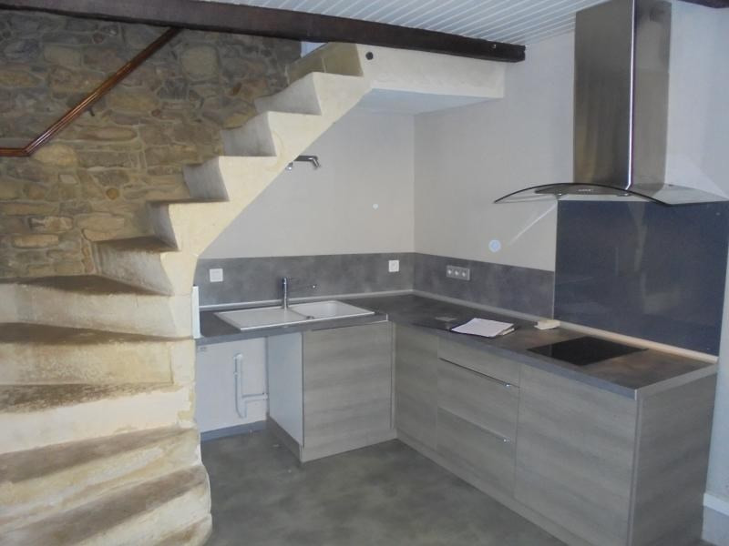 Produit d'investissement maison / villa Marsillargues 75 000€ - Photo 1