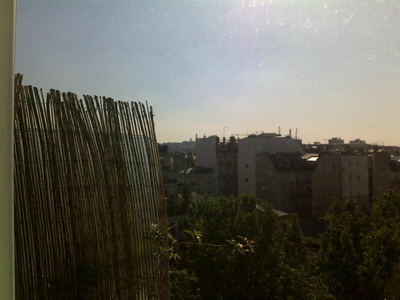 Location appartement Paris 17ème 2930€ CC - Photo 14