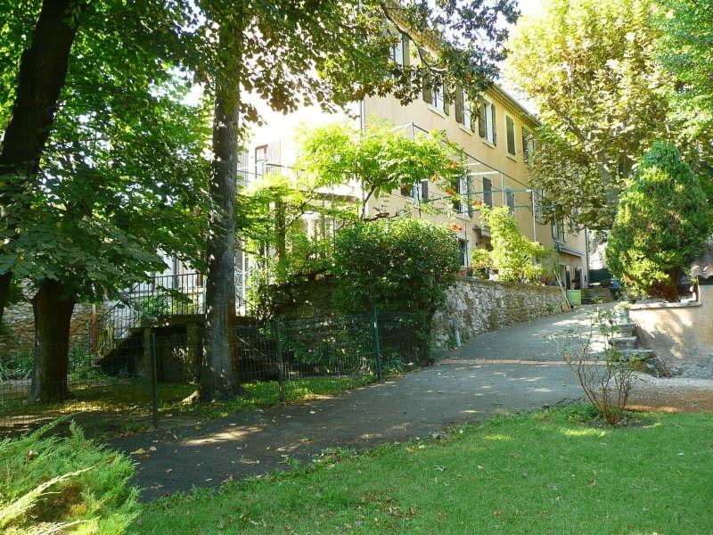 Престижная продажа дом Carpentras 786000€ - Фото 5
