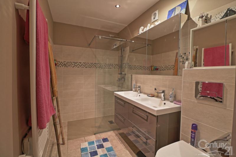 Deluxe sale house / villa Toulouse 559000€ - Picture 6