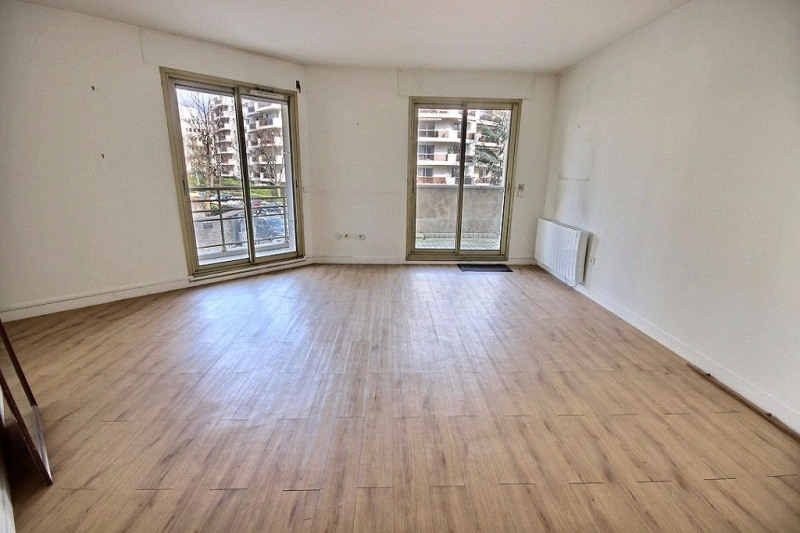 Vente appartement Levallois perret 218 000€ - Photo 1