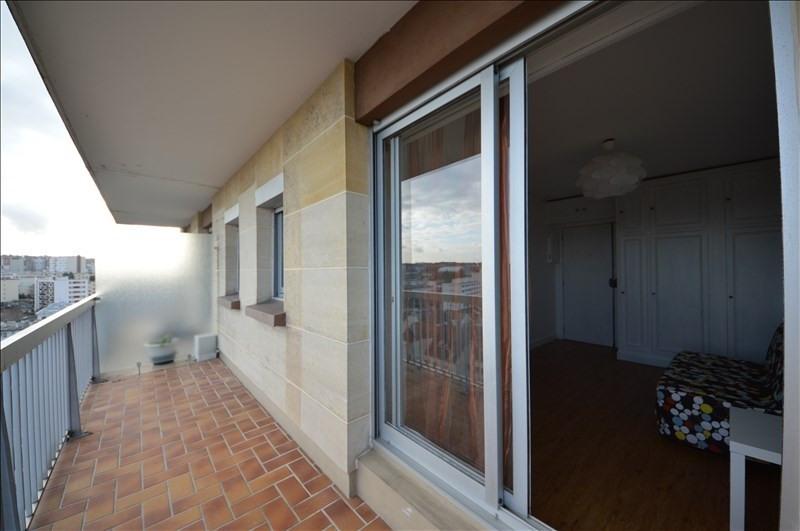 Location appartement Rueil malmaison 626€ CC - Photo 1
