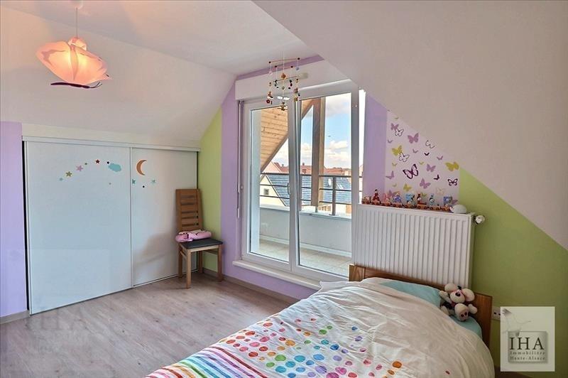 Verkauf wohnung Obernai 229000€ - Fotografie 4