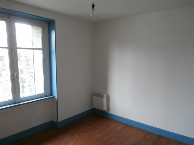 Sale house / villa Labastide-rouairoux 50000€ - Picture 7