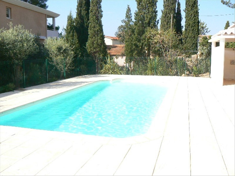 Deluxe sale house / villa Bandol 899 000€ - Picture 2