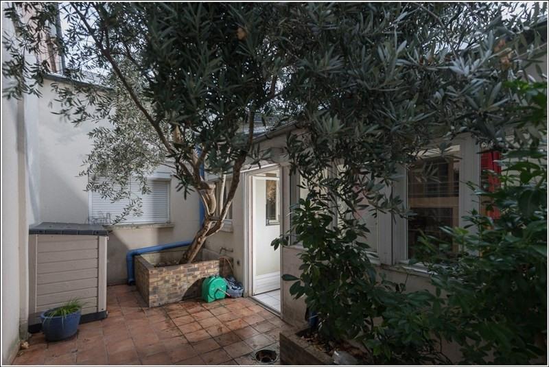 Vente loft/atelier/surface Bagnolet 409000€ - Photo 7