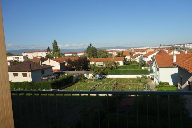 Location appartement Roanne 455€ CC - Photo 3