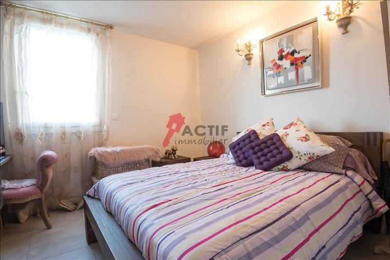 Sale apartment Evry 265000€ - Picture 8
