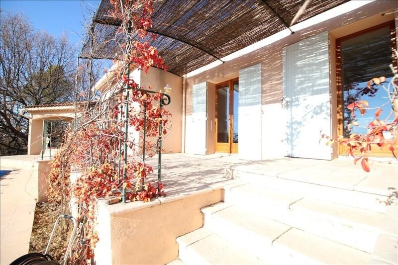Vendita casa Malemort du comtat 549000€ - Fotografia 5