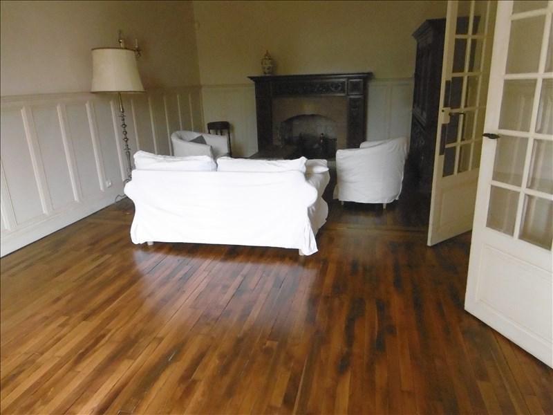 Vente maison / villa St quentin 367000€ - Photo 4
