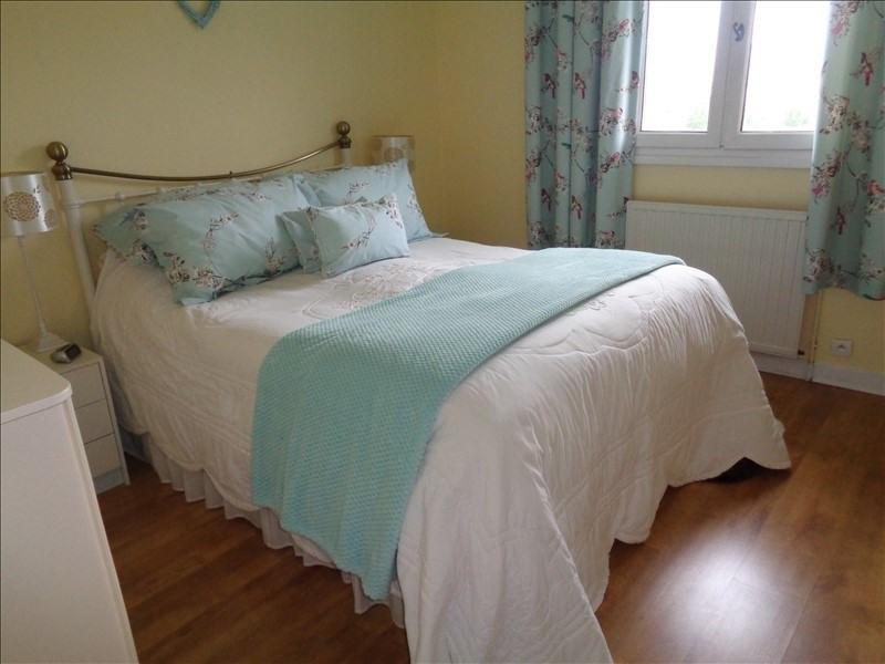 Sale house / villa St cyprien 280000€ - Picture 12