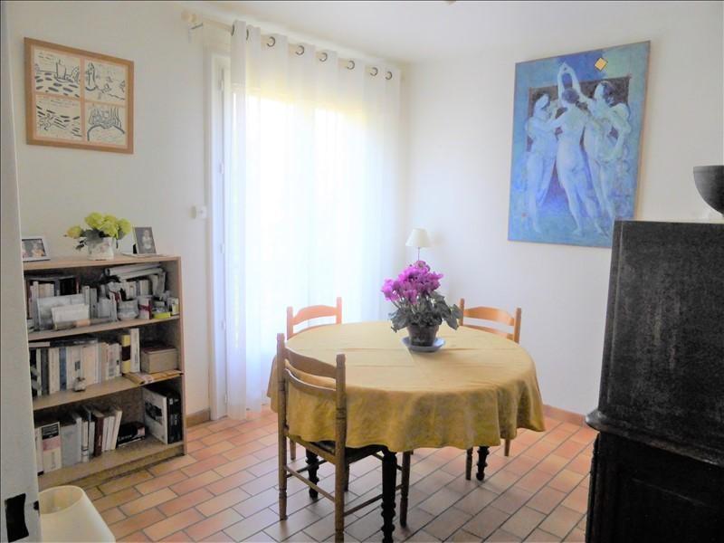 Vente appartement Collioure 212000€ - Photo 2