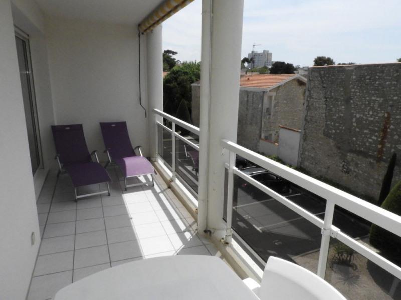 Vente appartement Royan 143775€ - Photo 8