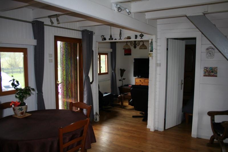 Vente maison / villa Renty 204750€ - Photo 4