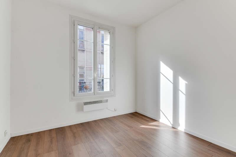 Sale apartment Colombes 176000€ - Picture 5