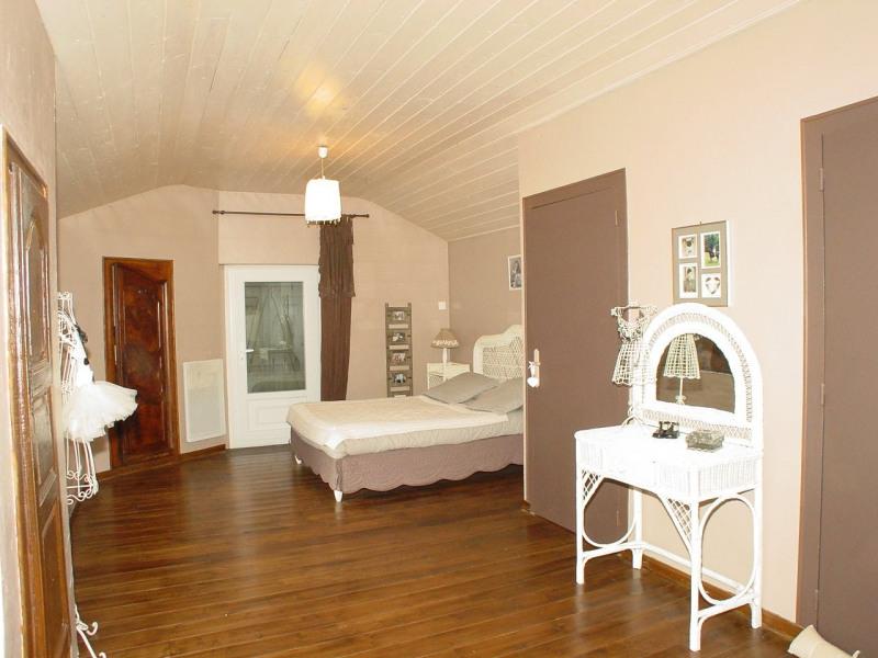 Sale house / villa Tence 220000€ - Picture 8