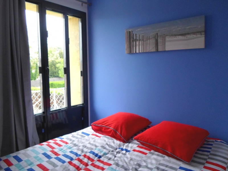 Location vacances maison / villa Saint-palais-sur-mer 3 860€ - Photo 7