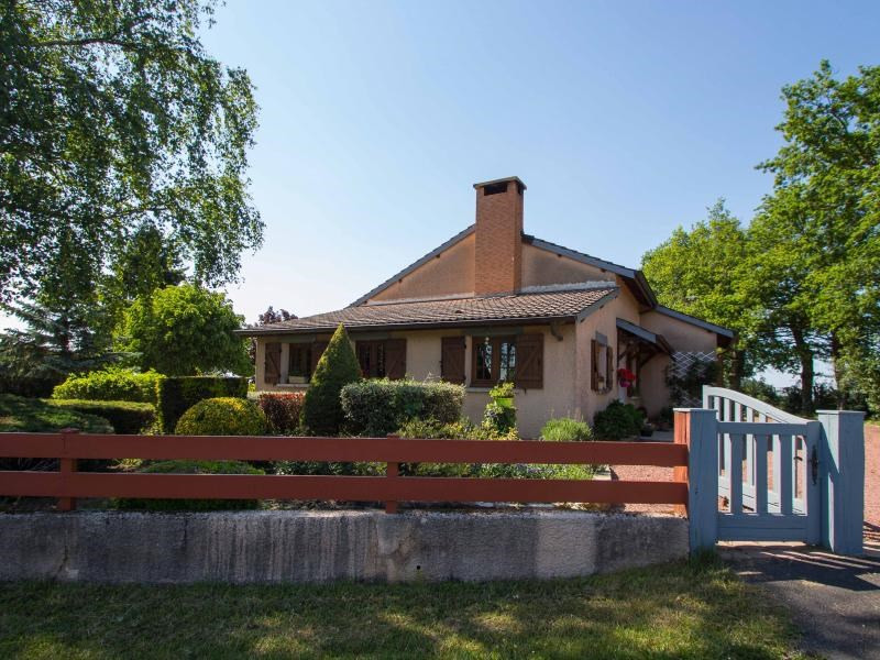 Venta  casa Neulise 195000€ - Fotografía 1