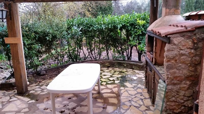Location maison / villa Vidauban 970€ CC - Photo 3