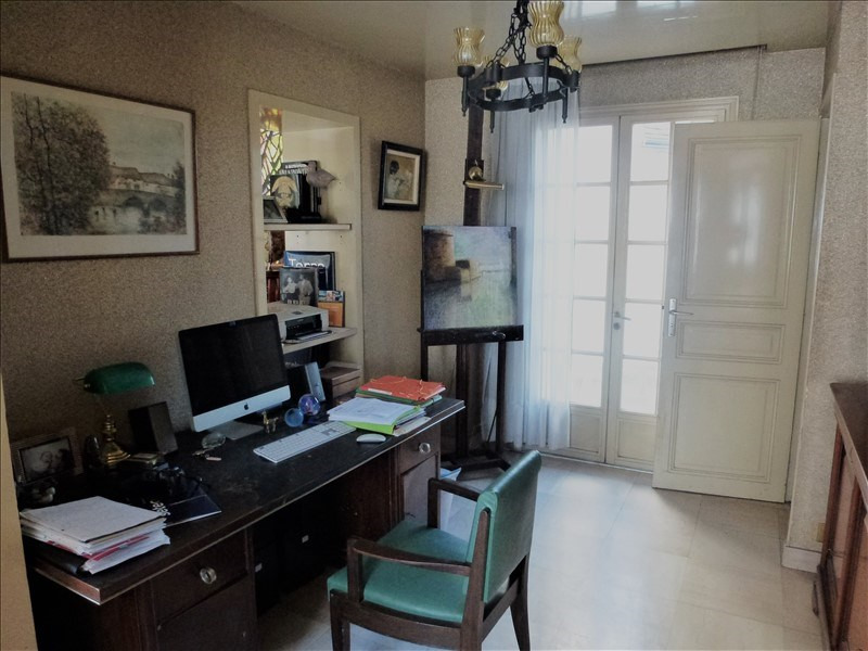Sale house / villa Verrieres le buisson 600 000€ - Picture 7