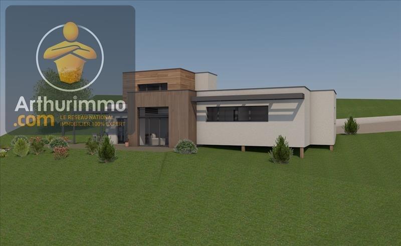 Vente de prestige maison / villa St galmier 649000€ - Photo 2