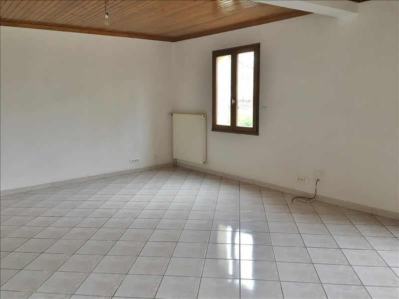 Sale house / villa Sens district 125000€ - Picture 2