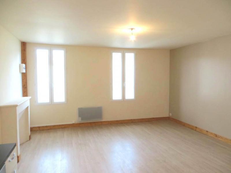 Location appartement Cognac 400€ CC - Photo 2