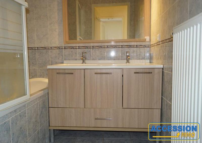 Vente appartement Dijon 214000€ - Photo 7