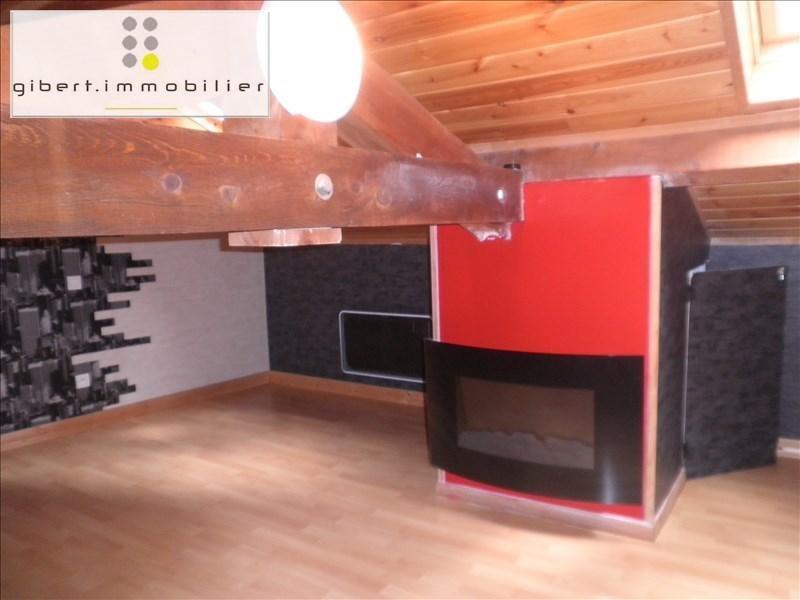 Location maison / villa Espaly st marcel 481,75€ +CH - Photo 3