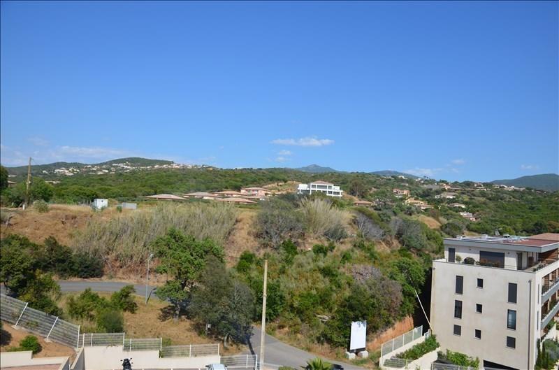 Vente appartement Albitreccia 240000€ - Photo 7