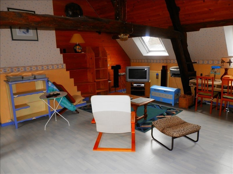 Sale house / villa Troyes 253000€ - Picture 12