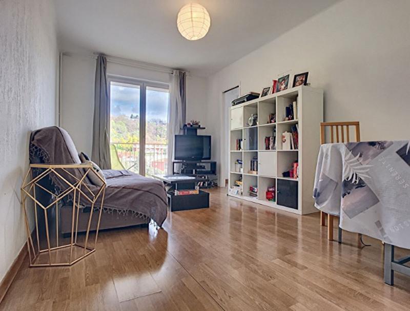 Sale apartment Menton 225000€ - Picture 10