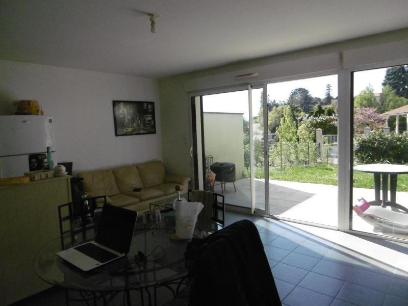 Location appartement Limonest 725€ CC - Photo 4