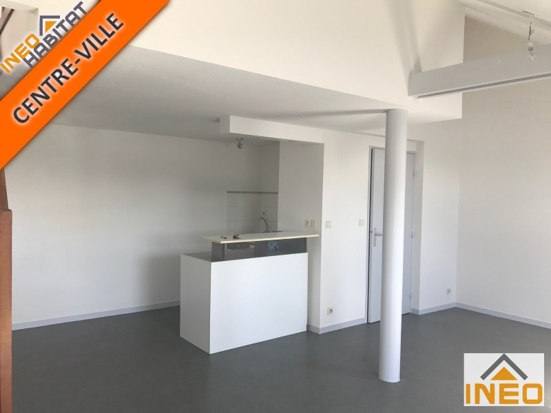 Vente appartement La meziere 96 600€ - Photo 2