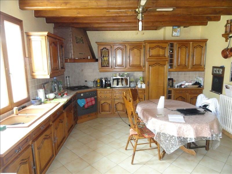 Vente maison / villa Beauvais 249000€ - Photo 3