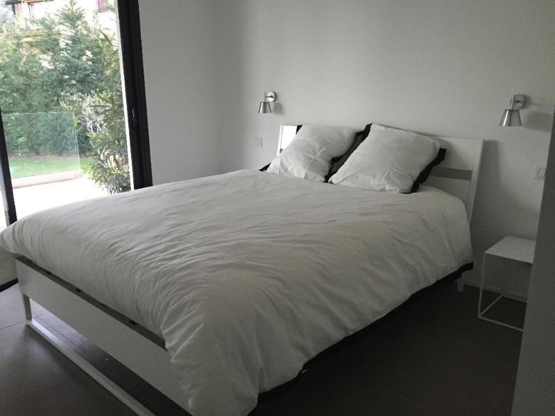 Location vacances appartement Le golfe juan 5400€ - Photo 17