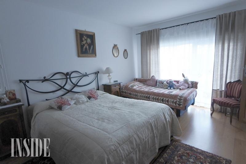 Verhuren  huis Prevessin moens 3000€ CC - Foto 5