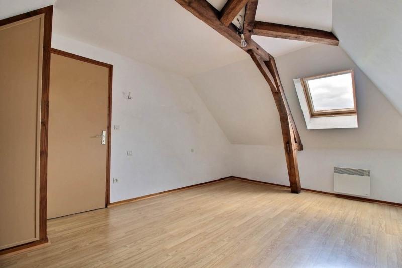 Rental house / villa Notre-dame-du-hamel 408€ CC - Picture 4