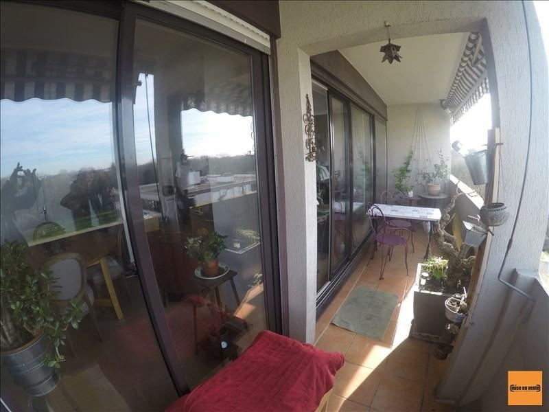 出售 公寓 Sucy en brie 320000€ - 照片 1