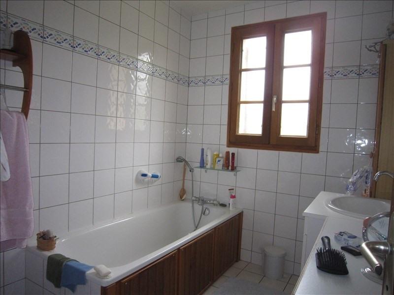 Sale house / villa Coux et bigaroque 233200€ - Picture 5