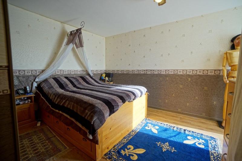 Vente maison / villa Etrepagny 259000€ - Photo 7