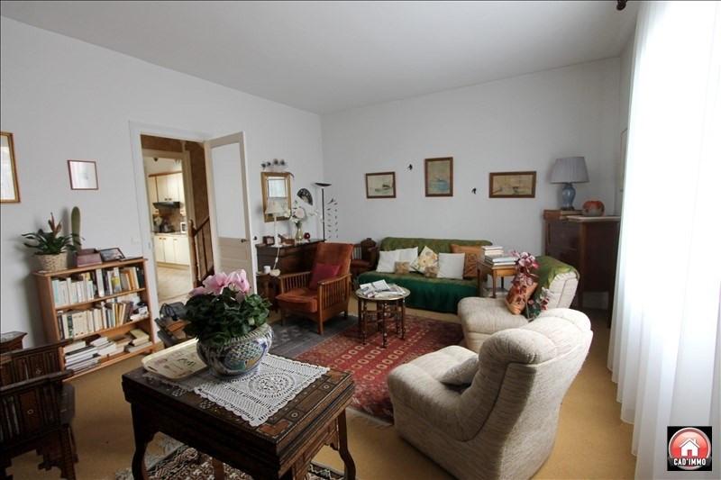 Sale house / villa Bergerac 155000€ - Picture 3
