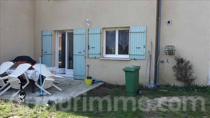 Location maison / villa Lodeve 730€ CC - Photo 2