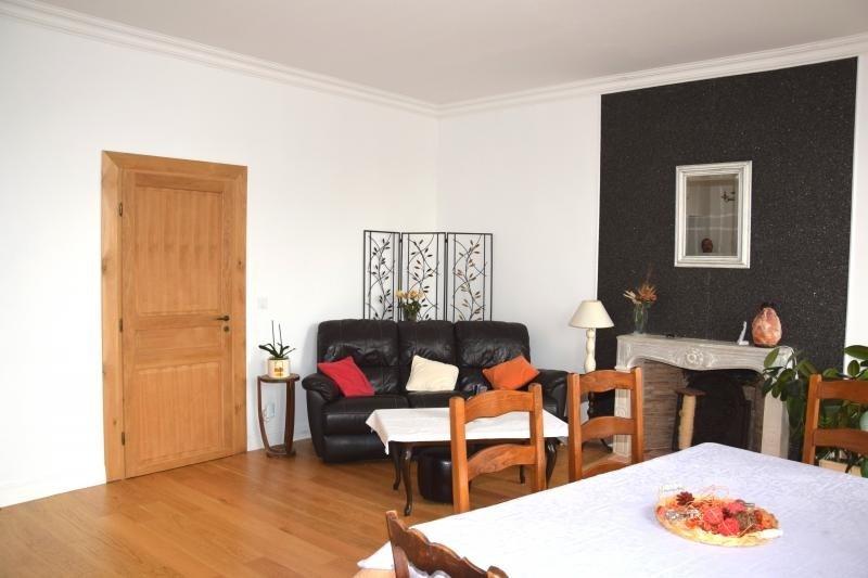 Vente appartement Laval 395200€ - Photo 4