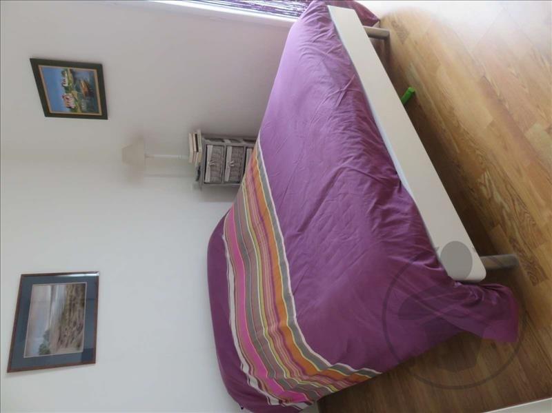 Vente appartement St jean de monts 147500€ - Photo 11