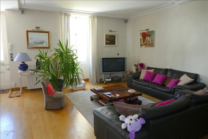 Deluxe sale house / villa Vaux sur mer 825000€ - Picture 7