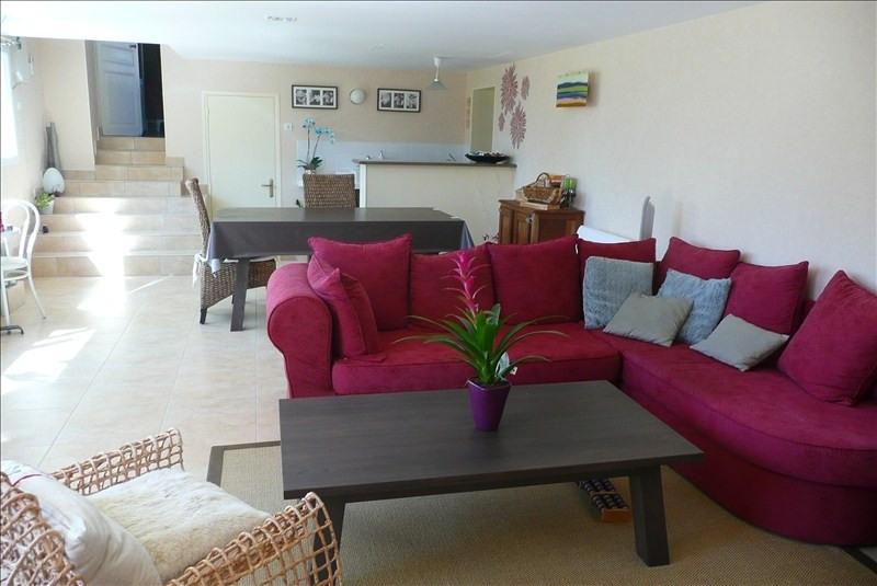 Vente maison / villa Lhommaize 210000€ - Photo 8