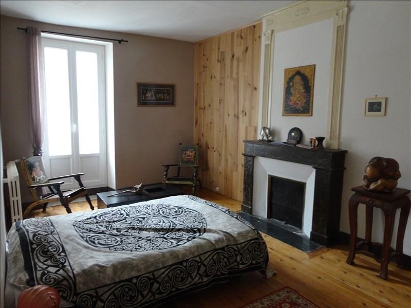 Sale house / villa Paimboeuf 208950€ - Picture 3